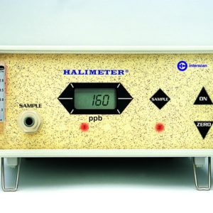 The Halimeter®